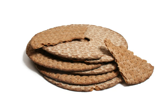 bread_knackebrod_crumb_500