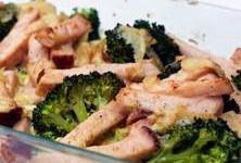 broccoligratang-med-kassler